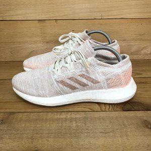 NEW women's adidas Pureboost Go running shoes
